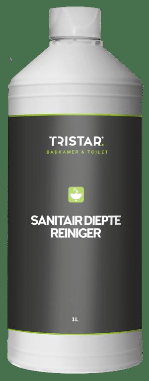 Sanitair Diepte Reiniger – 1L