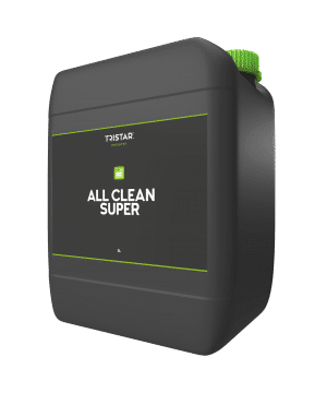 All Clean Super – 5L