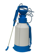 orion-sprayer-super-foamer-pro-alkaline